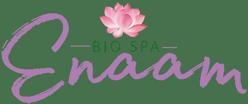 Logo_bio_spa_Enaam